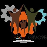 GCSVO95