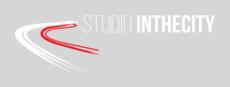 Inthecity Project Development